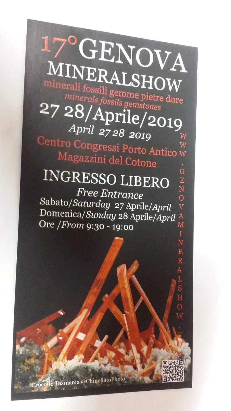 Ferias y eventos mes de Abril 2019. - Página 2 Fb_im262
