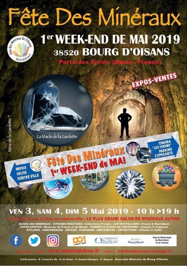 Ferias y eve tos mes de Mayo 2019 Fb_im269