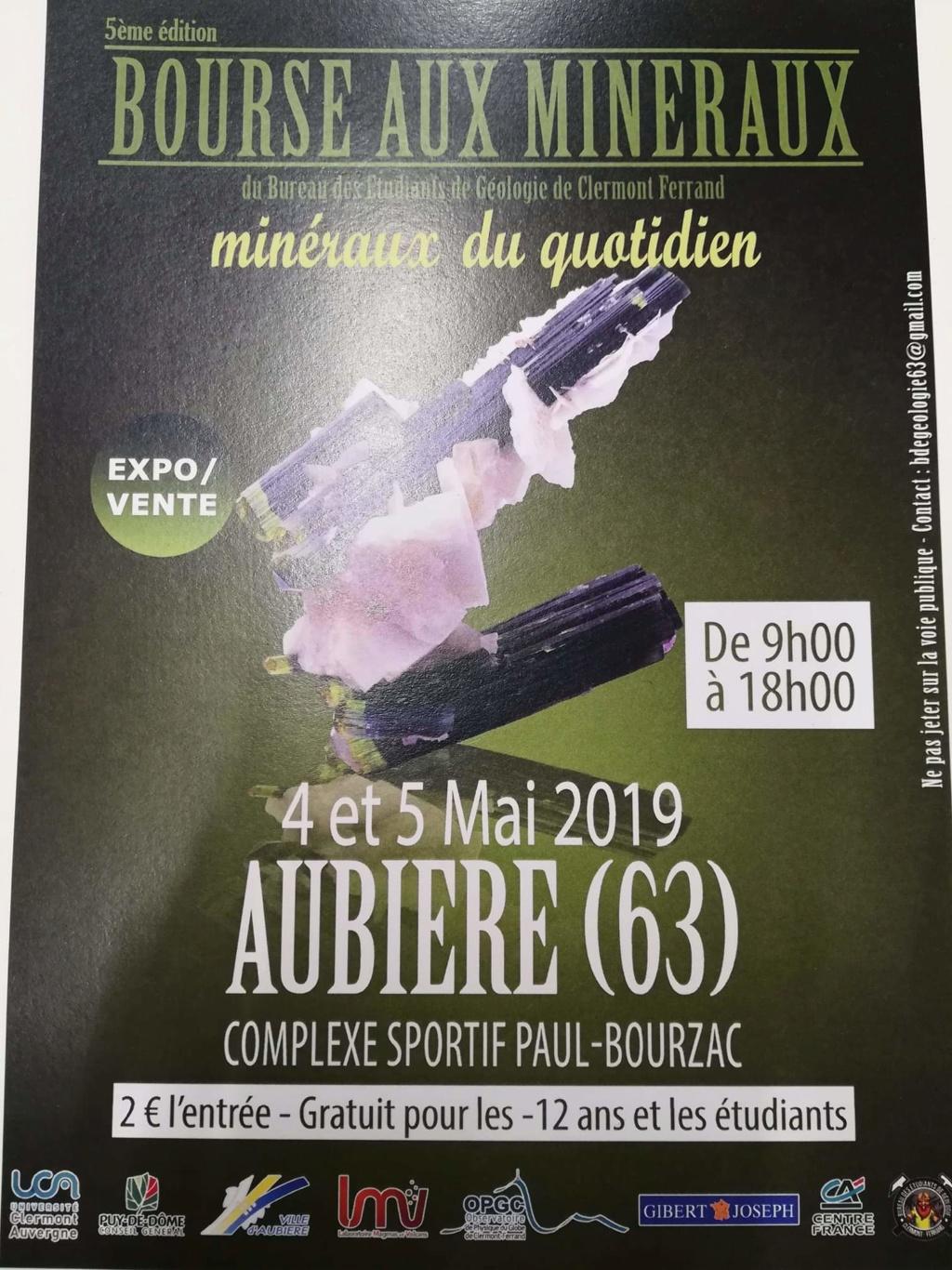 Ferias y eve tos mes de Mayo 2019 Fb_im271
