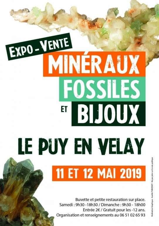 Ferias y eve tos mes de Mayo 2019 Fb_im274