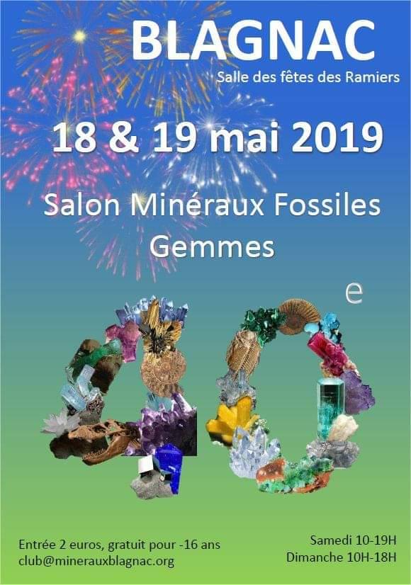 Ferias y eve tos mes de Mayo 2019 Fb_im280
