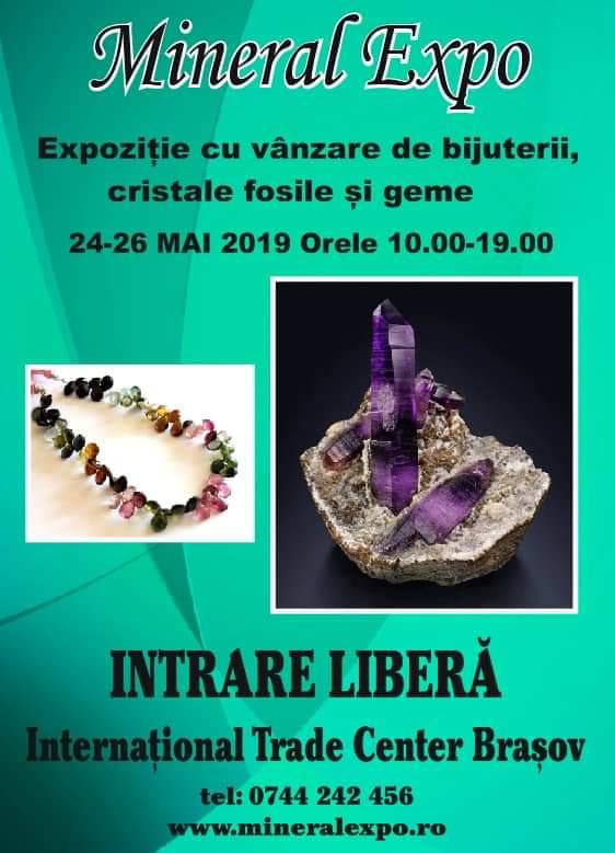Ferias y eve tos mes de Mayo 2019 Fb_im281