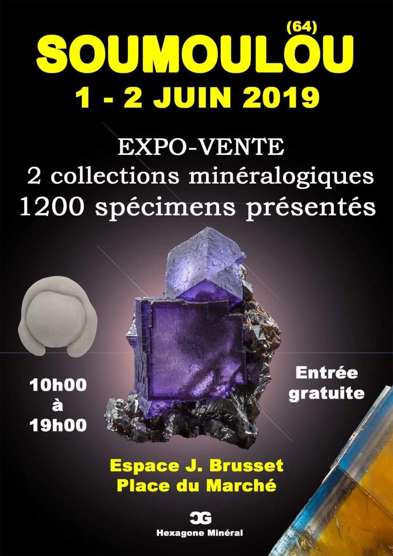 Ferias mes de Junio 2019 Fb_im286