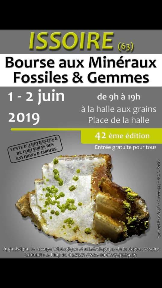 Ferias mes de Junio 2019 Fb_im288