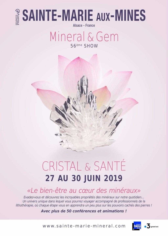 Ferias mes de Junio 2019 Fb_im290