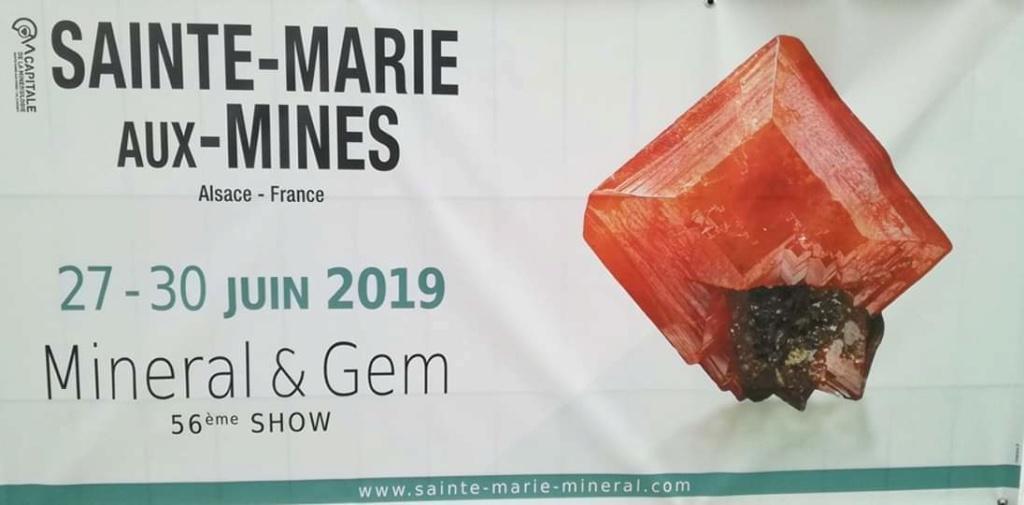 Ferias mes de Junio 2019 Fb_im291