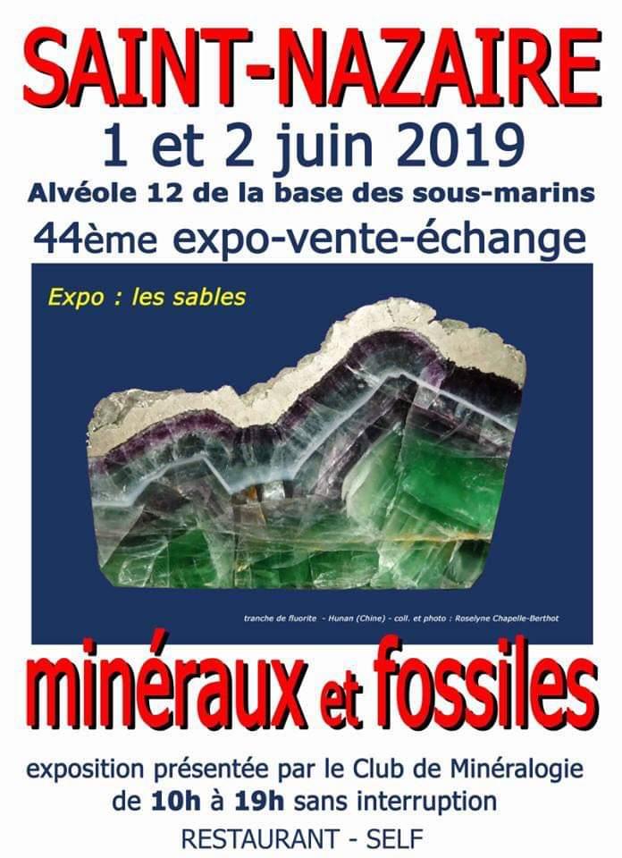 Ferias mes de Junio 2019 Fb_im293