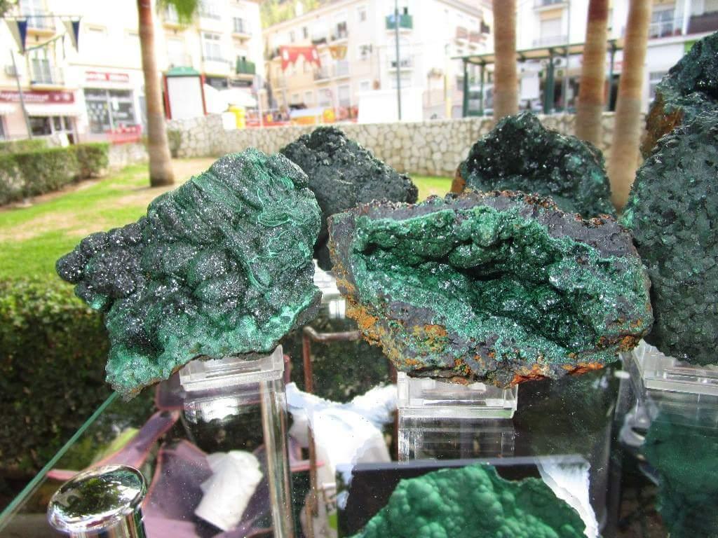 I Feria de minerales intercambio y venta de Cártama (MÁLAGA) - Página 4 Fb_img71