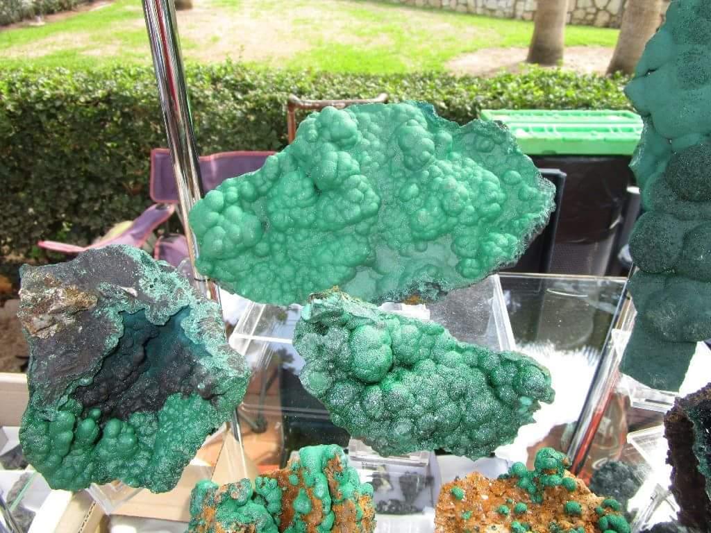 I Feria de minerales intercambio y venta de Cártama (MÁLAGA) - Página 4 Fb_img72