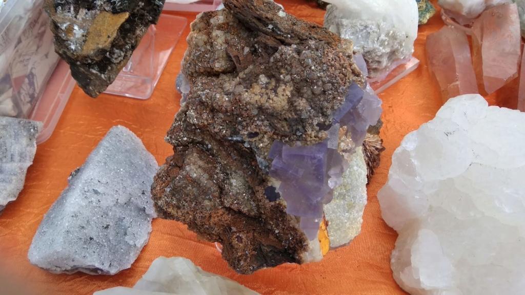 I Feria de minerales intercambio y venta de Cártama (MÁLAGA) - Página 4 Img-2028
