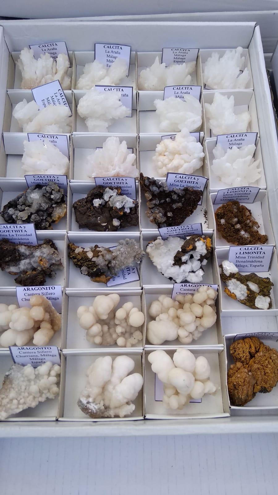 I Feria de minerales intercambio y venta de Cártama (MÁLAGA) - Página 5 Img-2039