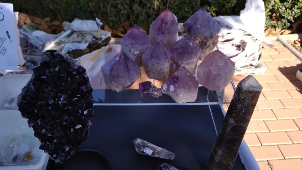 I Feria de minerales intercambio y venta de Cártama (MÁLAGA) - Página 5 Img-2045