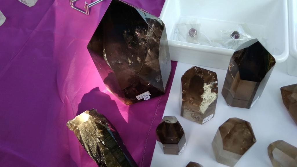 I Feria de minerales intercambio y venta de Cártama (MÁLAGA) - Página 5 Img-2057