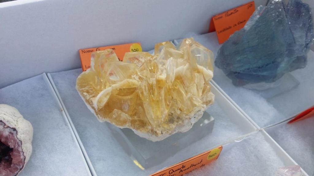 I Feria de minerales intercambio y venta de Cártama (MÁLAGA) - Página 7 Img-2086