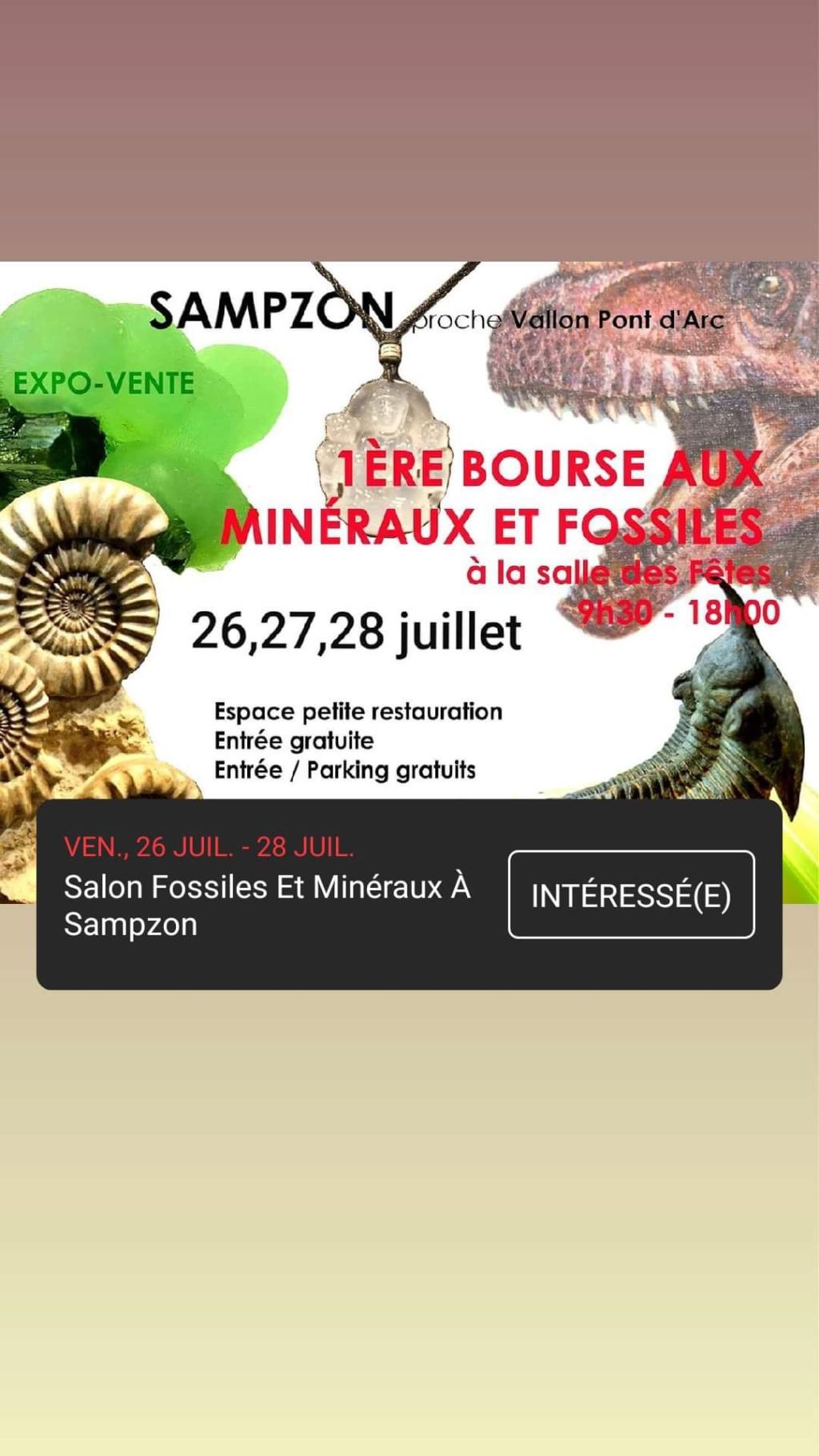 Ferias mes de Julio 2019 Screen23
