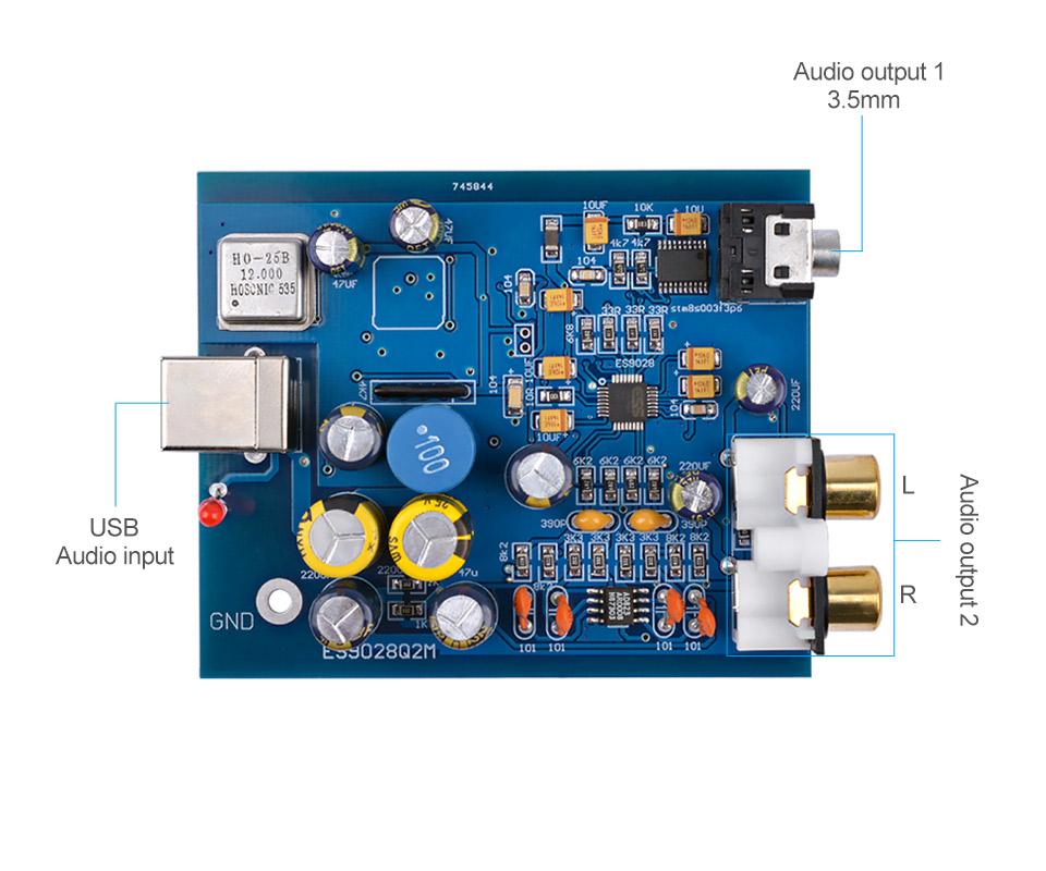 DAC nos 16 componentes sorprendente - Página 3 Htb1fw10