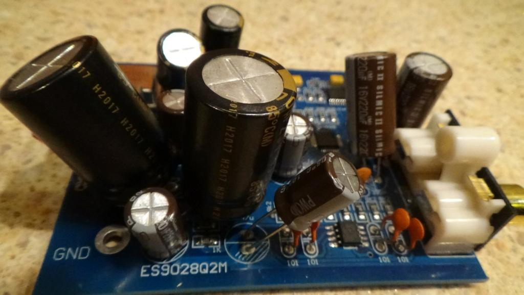 DAC nos 16 componentes sorprendente - Página 3 U339c810