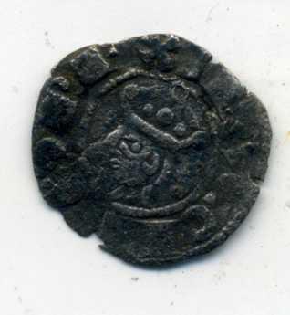 Dinero de Jaime I Anv04611