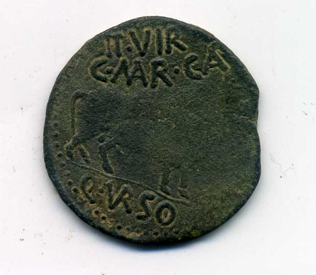 Augusto o Tiberio....? Ident-10