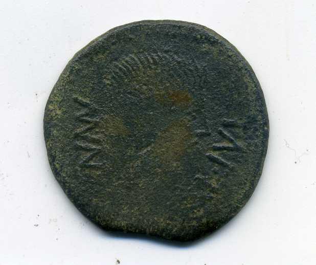 Augusto o Tiberio....? Ident-11