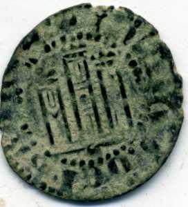Cornado de Enrique II Rev_0011