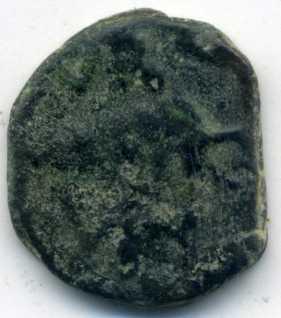 Semis de Cartagonova Rev_0012