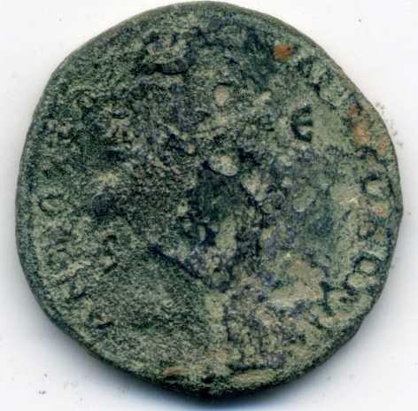 AE29 Provincial de Filipo I. Ceca de Antioquía Rev_se10