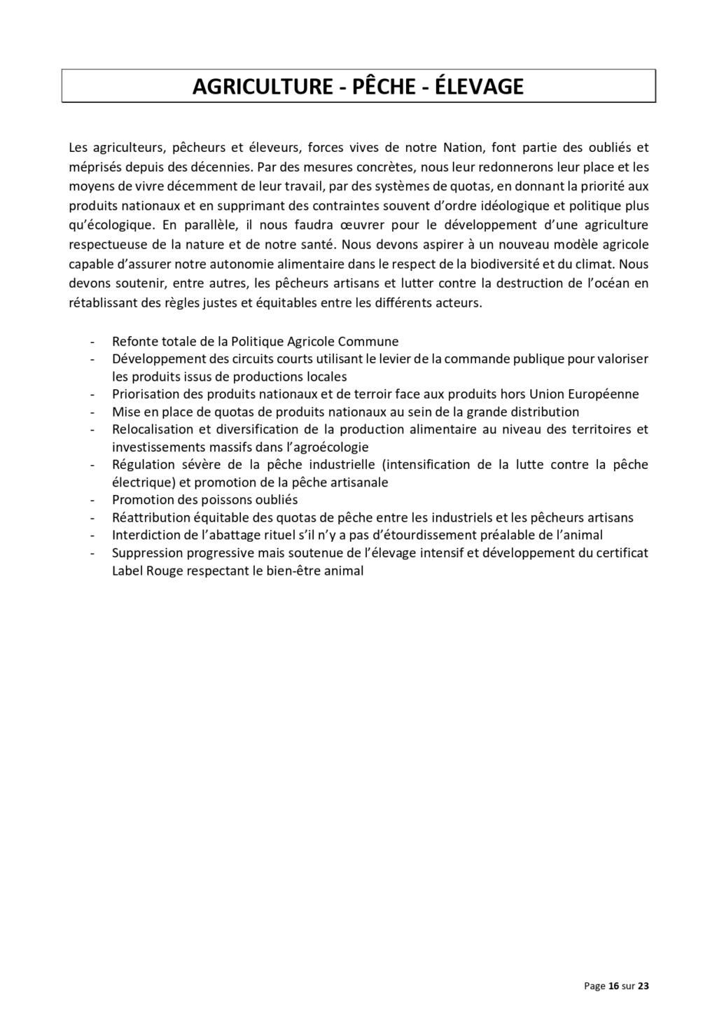 LA TRIBUNE DES GENERAUX .... Projet24