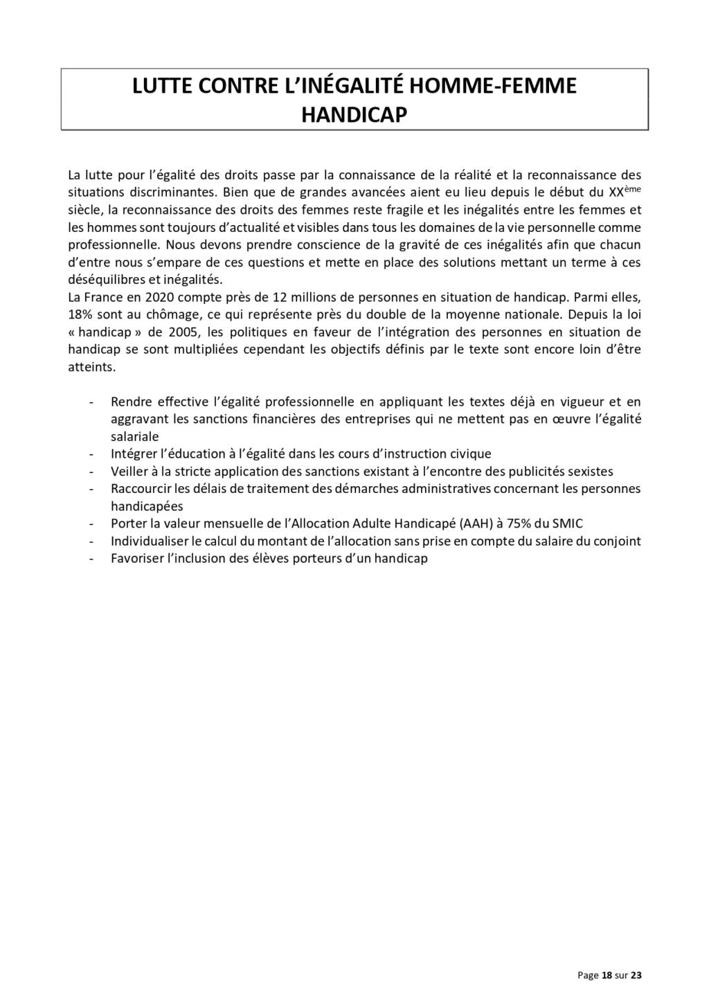 LA TRIBUNE DES GENERAUX .... Projet28