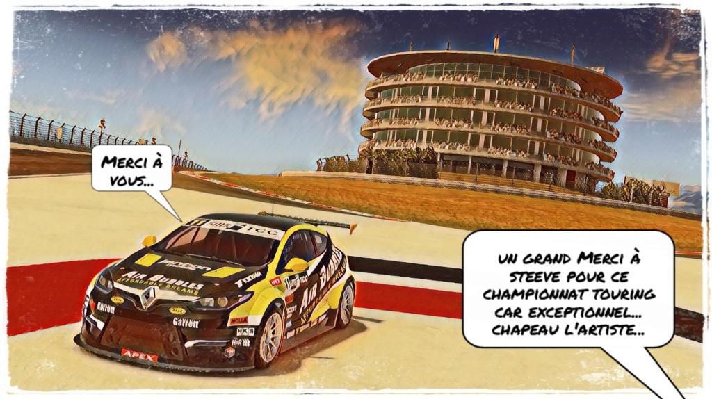Touring Car 2018 by Racing Ball - Page 2 Picsar20