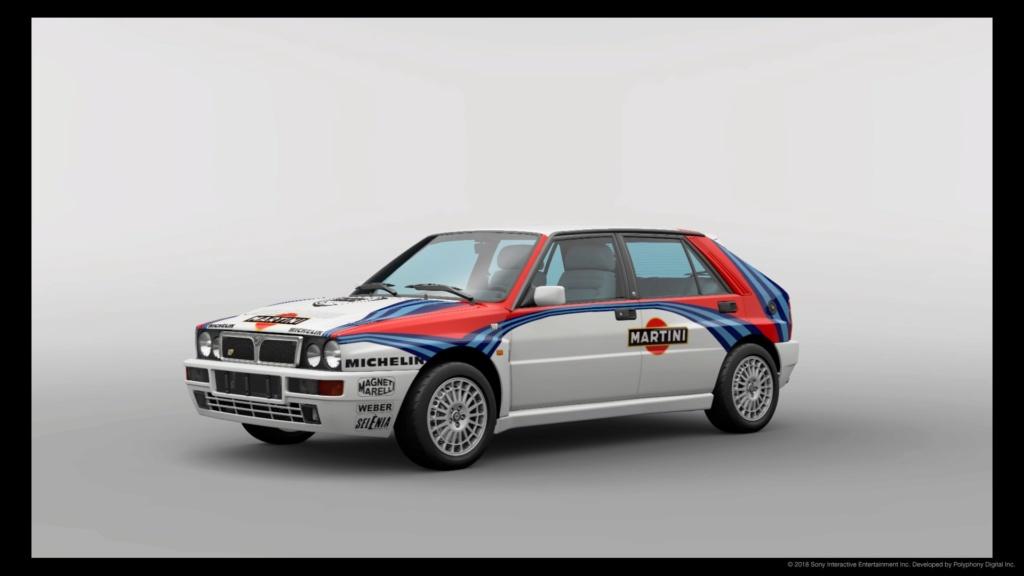 Delta H.F Martini rallye Car 1993 Ps_mes11