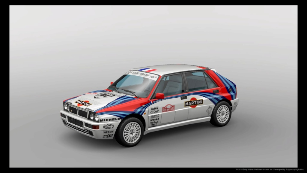 Delta H.F Martini rallye Car 1993 Ps_mes12