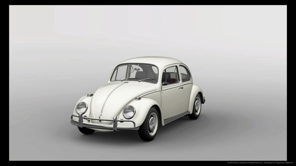 Volkswagen 1200 choupette 1966 Ps_mes22