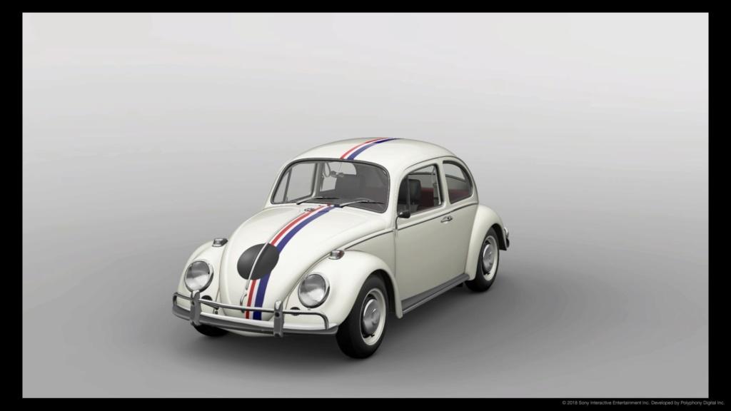 Volkswagen 1200 choupette 1966 Ps_mes25