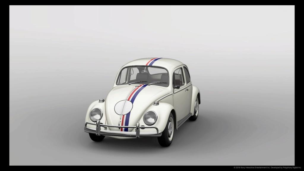 Volkswagen 1200 choupette 1966 Ps_mes26