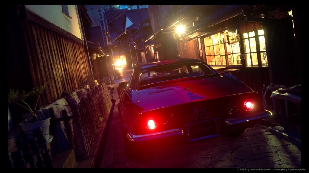 Corvette stingray c2 Halloween édition  Ps_mes81