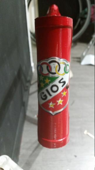 super - GIOS Torino Super Record 1980 20190930