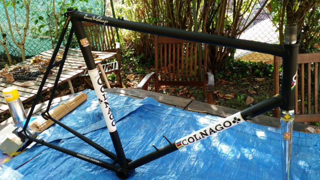 peinture spray bike 20200871