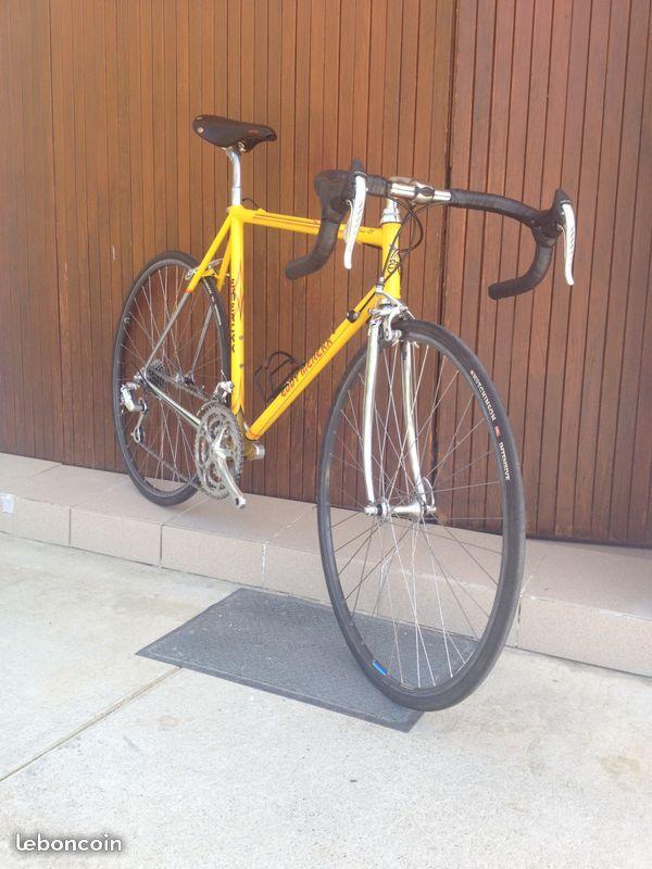Eddy Merckx Corsa-01 C54dc111