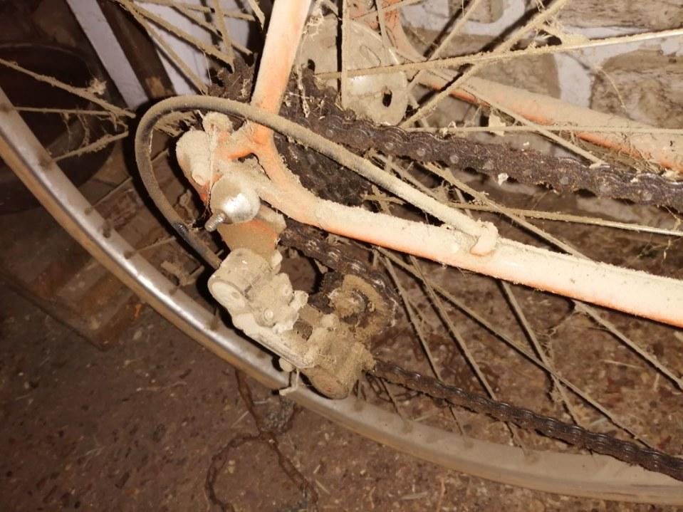 Caravelle à Gogo Image014