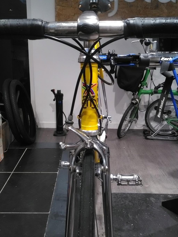 Eddy Merckx Corsa-01 Img_2022