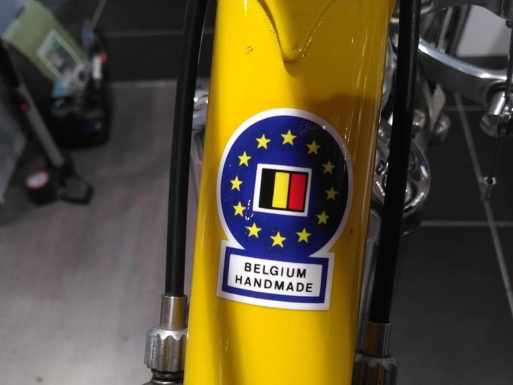 Eddy Merckx Corsa-01 Img_2025