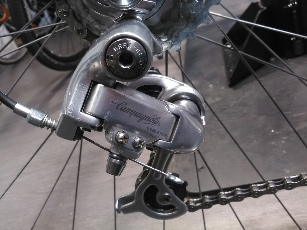 Eddy Merckx Corsa-01 Img_2027