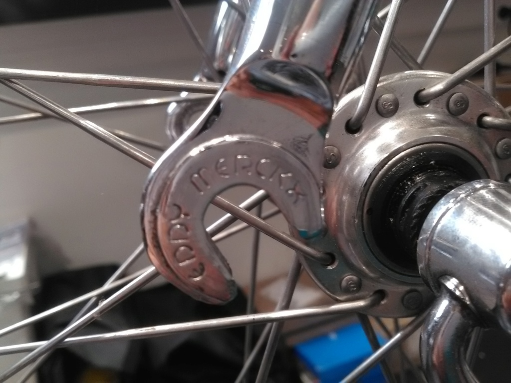 Eddy Merckx Corsa-01 Img_2032