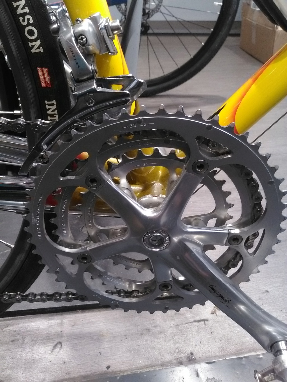Eddy Merckx Corsa-01 Img_2033