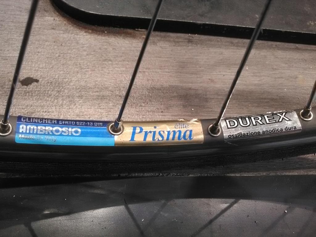 Eddy Merckx Corsa-01 Img_2040