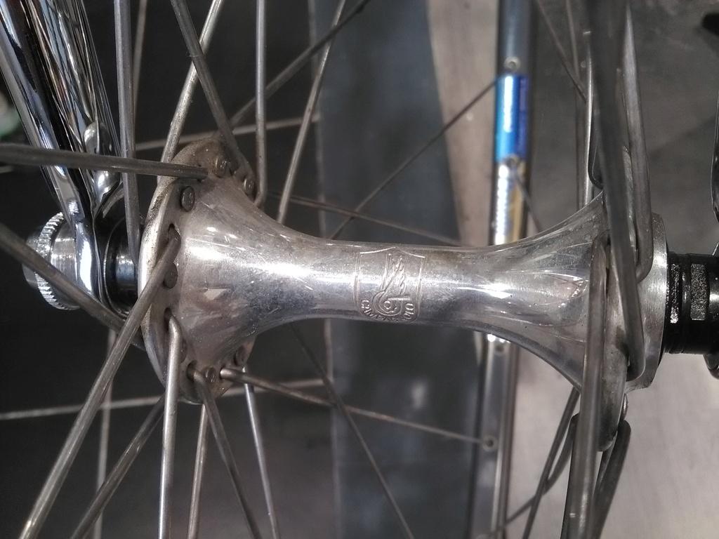 Eddy Merckx Corsa-01 Img_2045