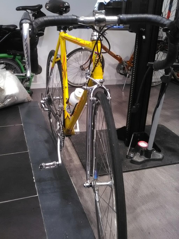 Eddy Merckx Corsa-01 Img_2048