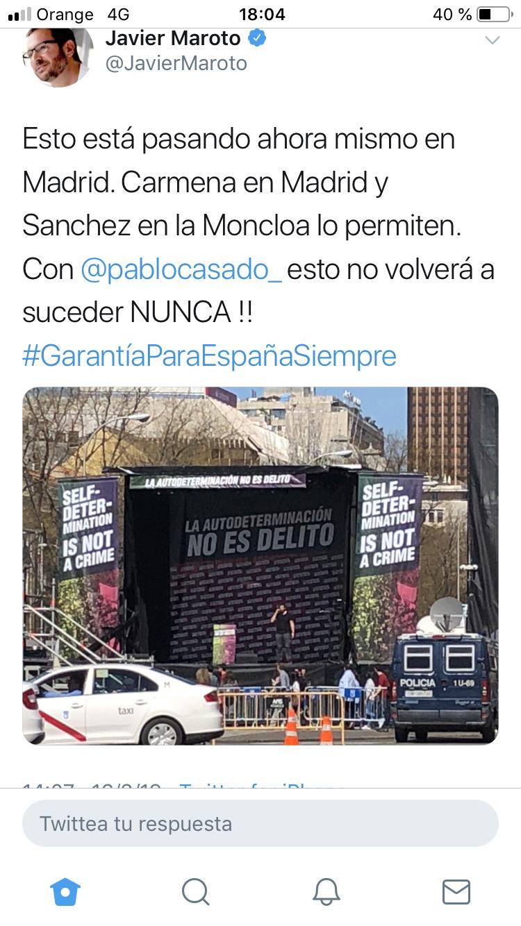El prusés Catalufo - Página 3 69296510