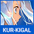 La malédiction de Kur-Kigal - forum rpg